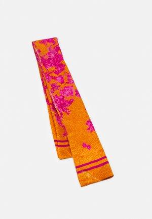 TIARAAH - Foulard - pink