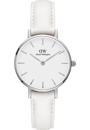 Petite Bondi 28mm - Horloge - white