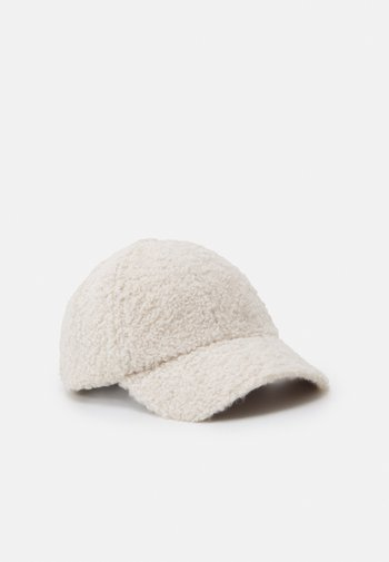 FANSA - Cap - antique white