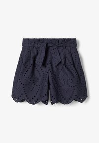 Name it - Shorts - dark sapphire - 1