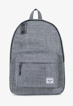 CLASSIC  - Rygsække - grey