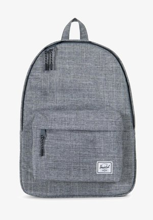 CLASSIC  - Rucksack - grey