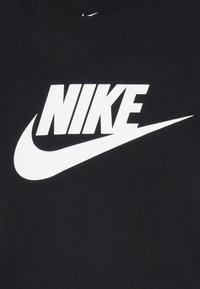 Nike Performance - FRANKREICH FFF GROUND - Equipación de selecciones - blackened blue - 3