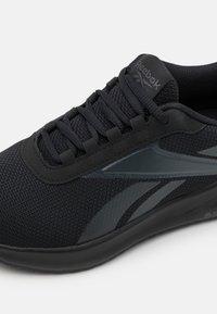Reebok - ENERGEN PLUS CORE RUNNING - Nøytrale løpesko - core black/cold grey 7 - 5
