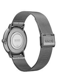 BOSS - Watch - grey - 2