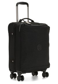 Kipling - SPONTANEOUS S - Trolley - black - 2