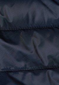 Esprit - Winter jacket - navy - 5