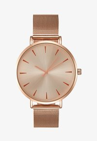 KIOMI - Uhr - rose gold-coloured - 1