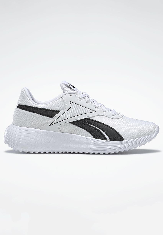 Women LITE - Stabilty running shoes