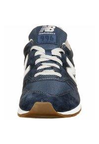 New Balance - Sneakers - natural indigo - 6