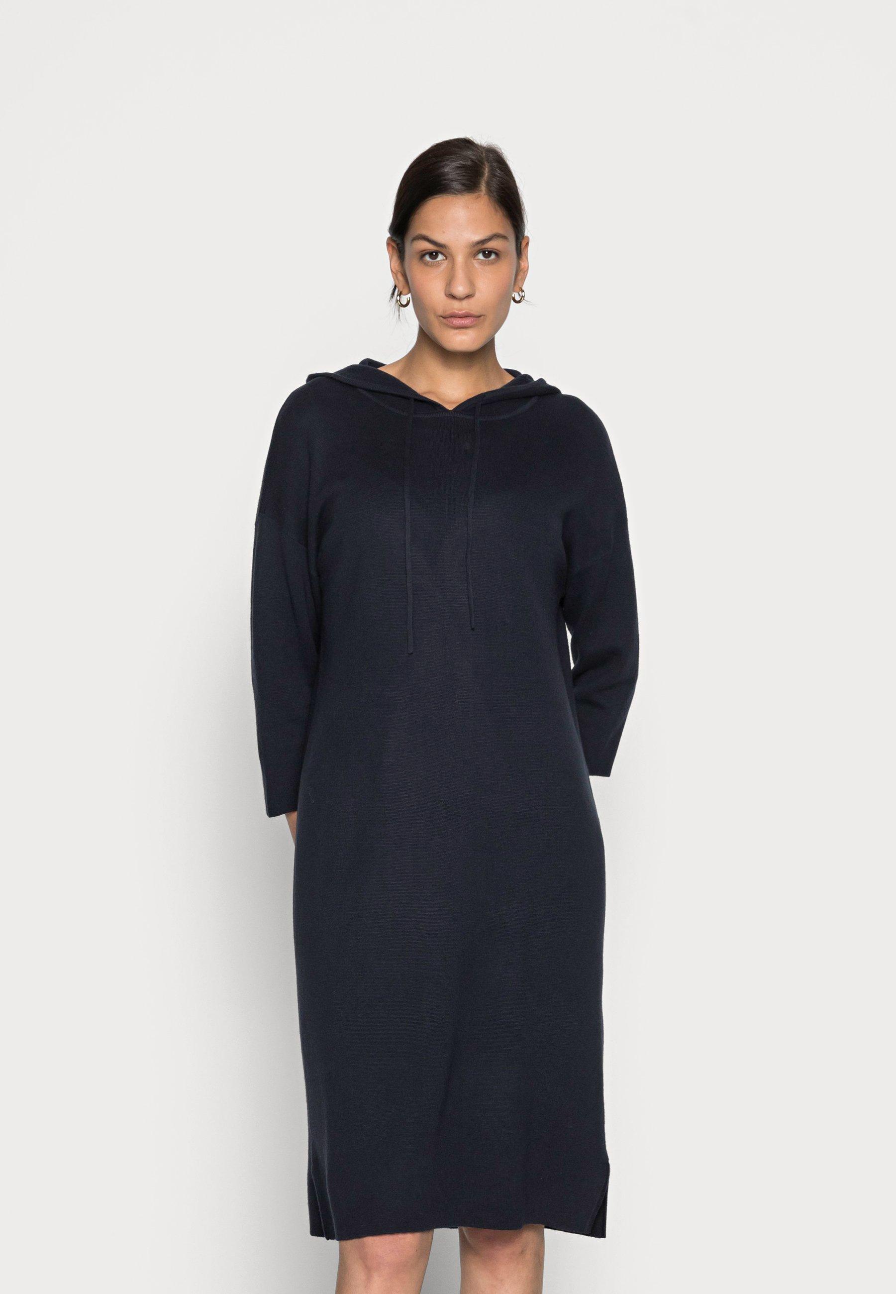 Women WOLERS - Jumper dress