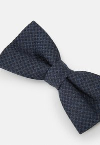 Calvin Klein - BOW TIE - Bow tie - navy - 3
