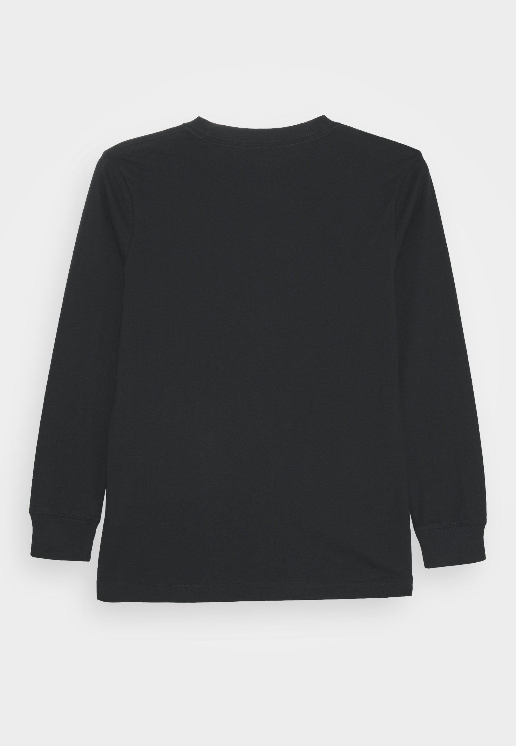 Kids BATWING CHESTHIT TEE UNISEX - Long sleeved top