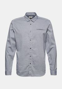 edc by Esprit - Shirt - navy - 8