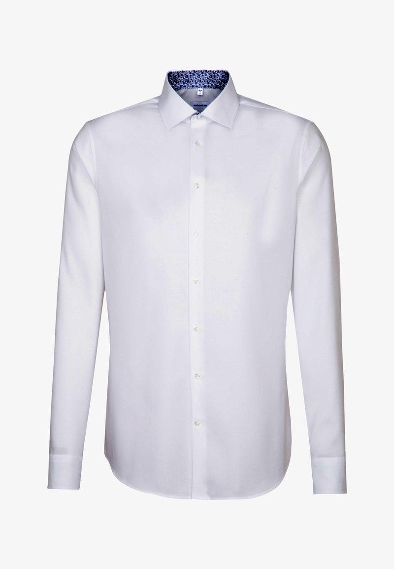 Seidensticker - Formal shirt - weiss
