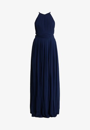 POLINA - Occasion wear - navy
