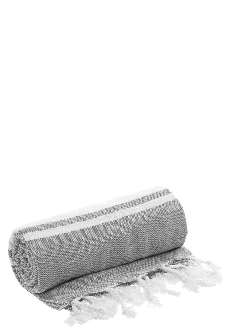 Women BEACHPLAID - Beach towel