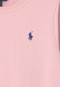 Polo Ralph Lauren - Sweatshirt - hint of pink - 2