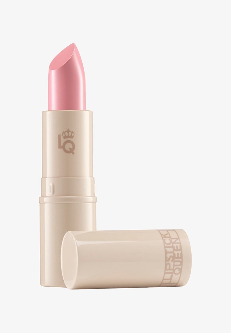 Lipstick Queen - NOTHING BUT THE NUDES - Lipstick - sweet as honey