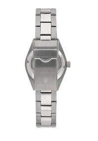 Maserati - Watch - silber - 2