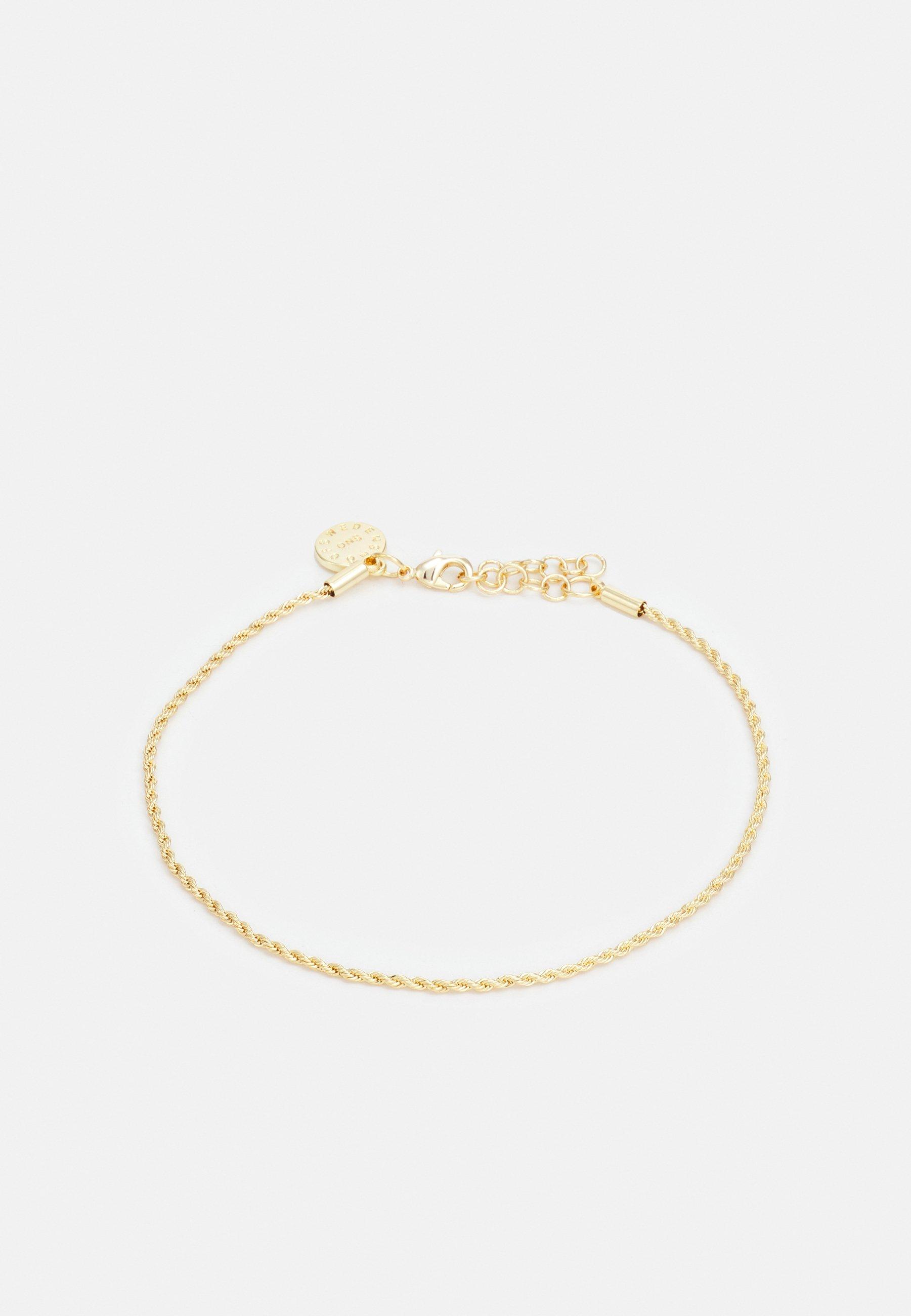 Women ANKLET MADELEINE PLAIN - Bracelet