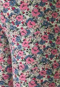Marks & Spencer London - Pijama - pink - 5