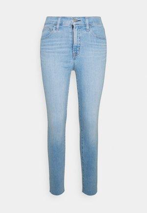 ELLIOT - Jeans Skinny Fit - light indigo