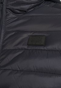 Blend - OUTERWEAR - Light jacket - dark navy - 6