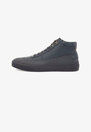 ECLIPSE_HITO - High-top trainers - dark blue