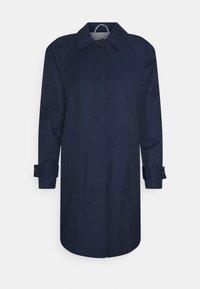 Marks & Spencer London - CAR COAT - Parka - dark blue - 2