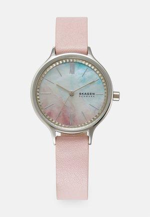 ANITA - Watch - pink