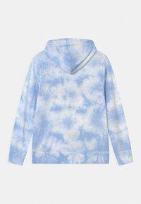 Pepe Jeans - GLENN - Long sleeved top - light blue - 1