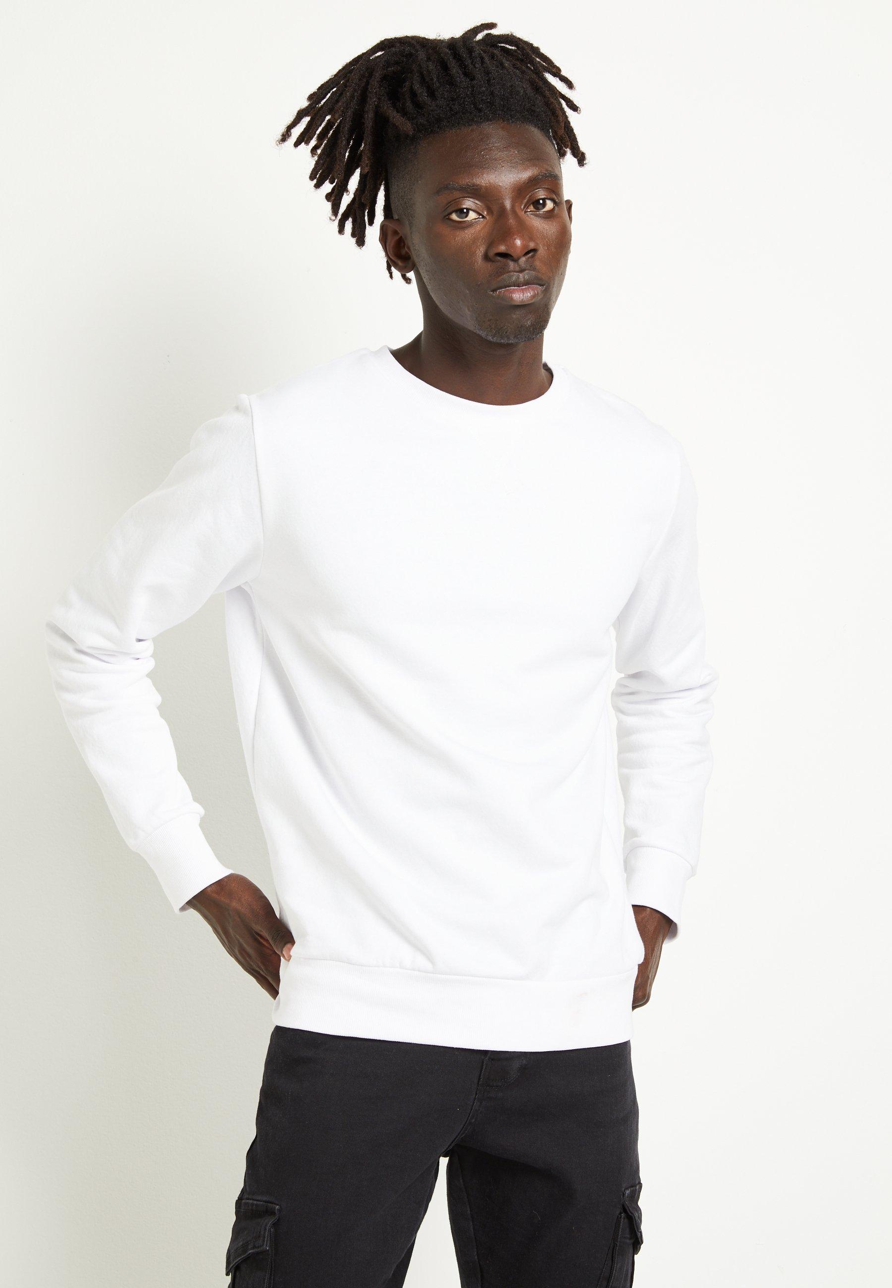 Men JONE - Sweatshirt
