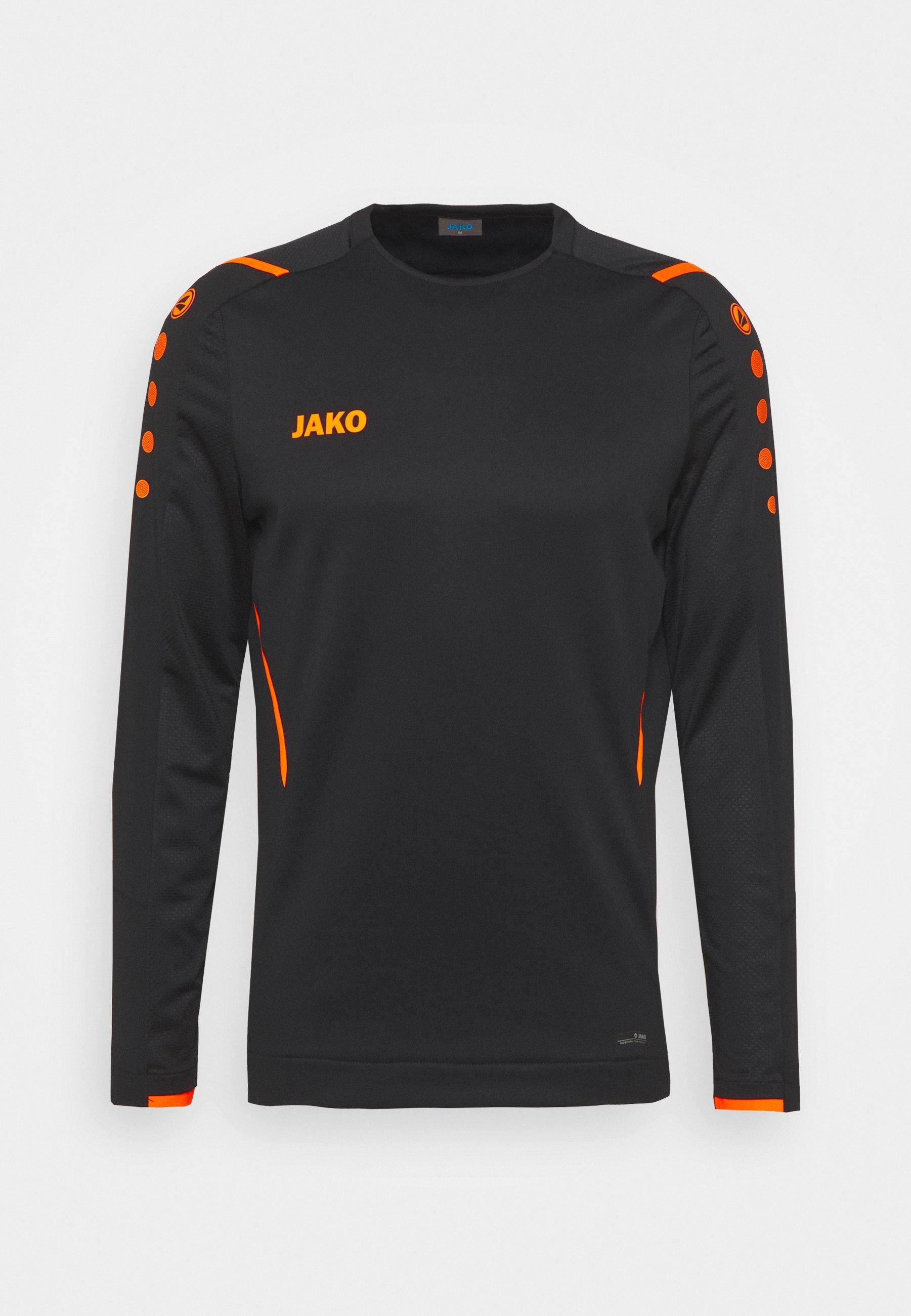 Homme CHALLENGE - Sweatshirt