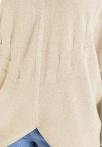 Apart - Pullover - beige - 4