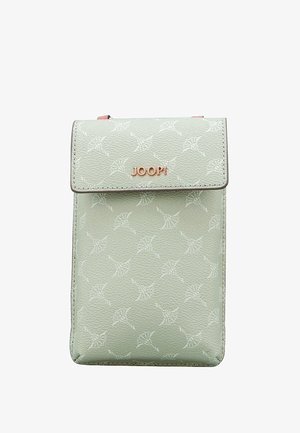 CORTINA PIPPA - Phone case - mint