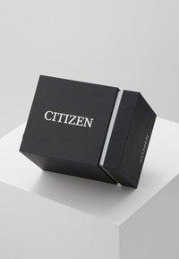 Citizen - Horloge - brown - 3