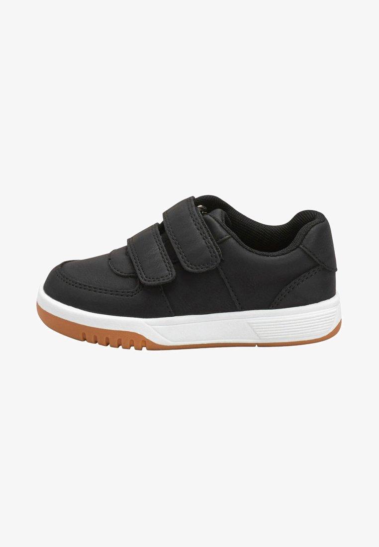 Next - Chaussures premiers pas - black