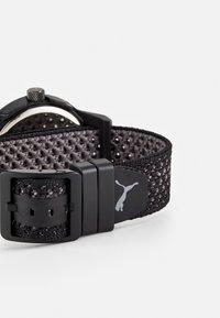 Puma - RESET V1 - Watch - black - 1