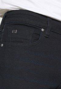 Scotch & Soda - Slim fit jeans - ready to go - 3