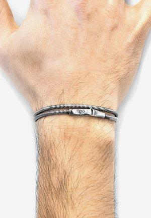 SIZING - Bracelet - silver