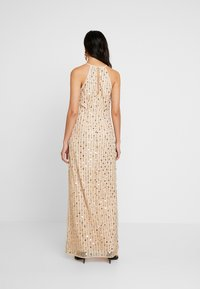 Lace & Beads - RAE - Occasion wear - cream - 3
