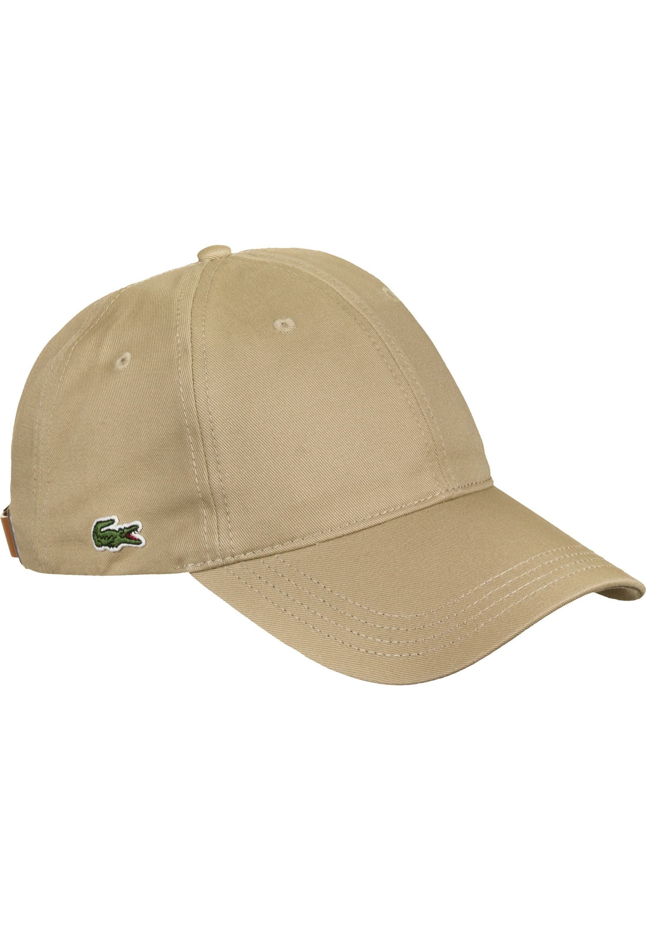 Homme RK4709  - Casquette