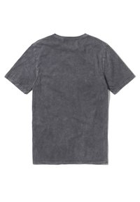 Re:Covered - 7UP NEON LOGO - Print T-shirt - blau - 1