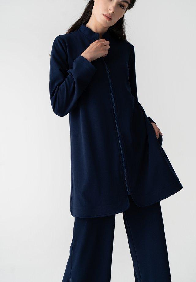 SCUBA  - Veste légère - navy blue