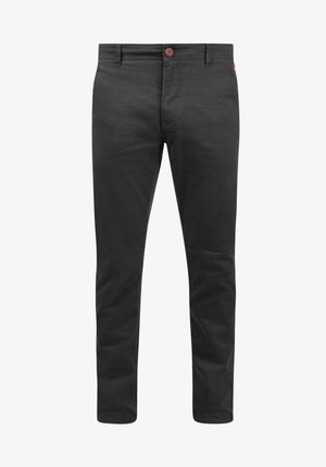 KAINZ - Chinos - ebony grey