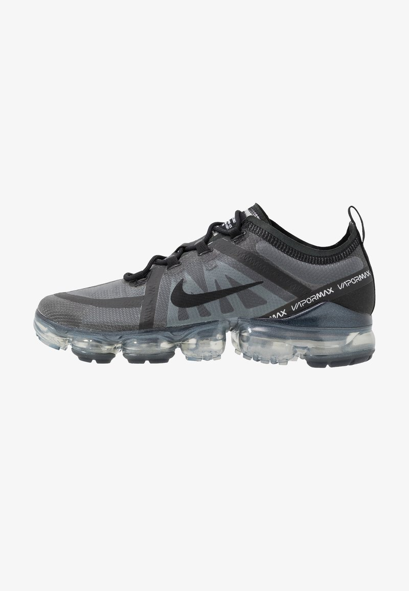 Nike Sportswear - AIR VAPORMAX 2019 - Sneakersy niskie - black