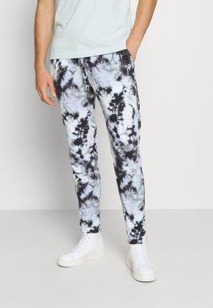 Pantaloni sportivi - blue wash