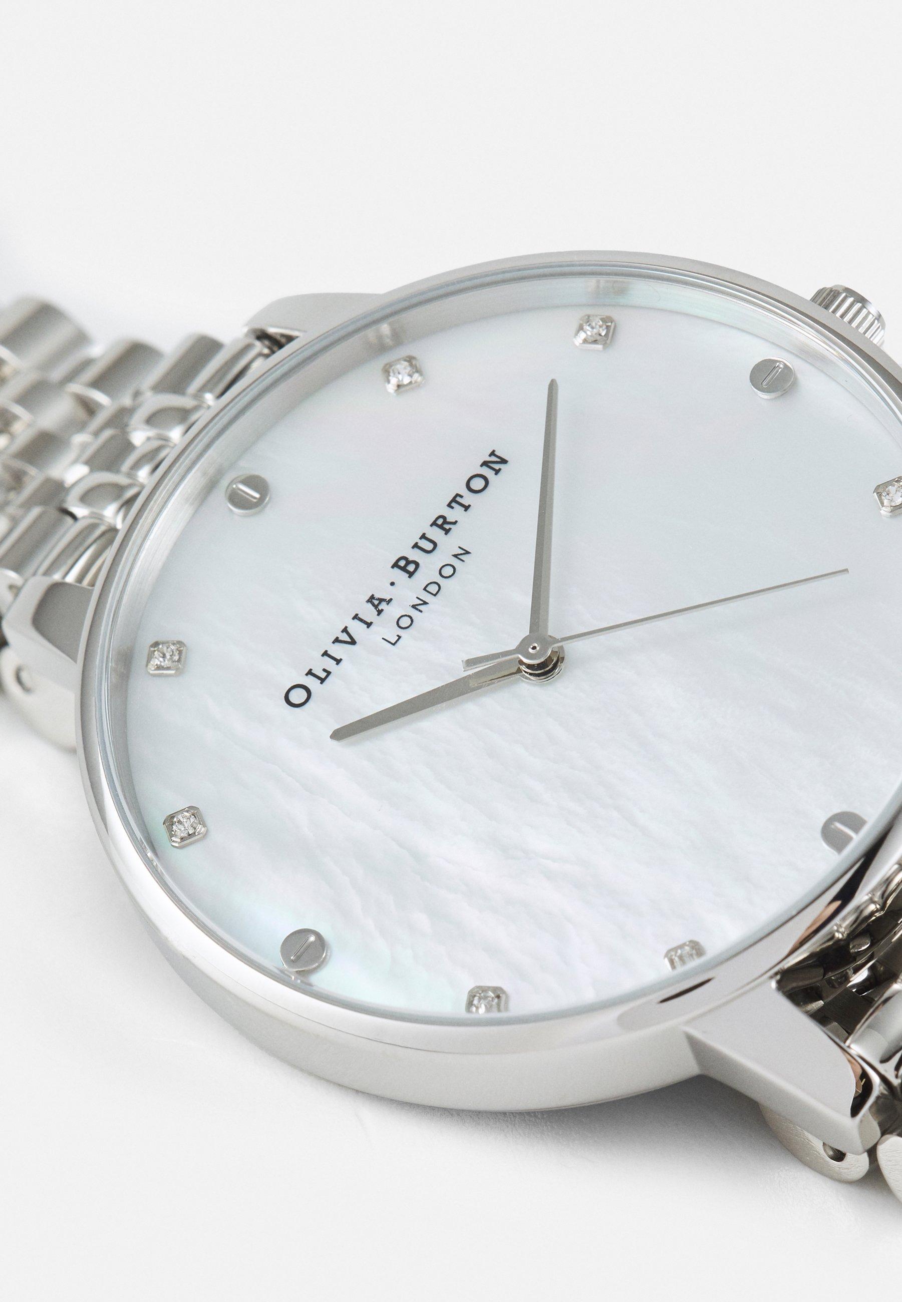 Damen CLASSICS - Uhr