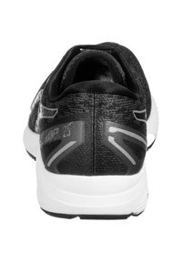ASICS - GEL DS TRAINER 25 - Trainers - black / carrier grey - 3